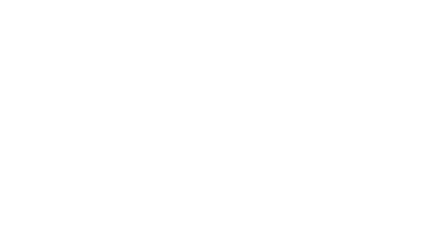 The Club at Holbrook
